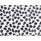 Dalmatian Print - Chair Cover