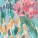 Monet Field Flower