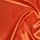Fire Orange Satin - LST36
