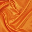 Fire Orange Shantung - LCT13