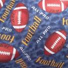 Football - LPR41