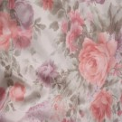 French Rose - LPR69