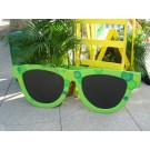 Giant Sun Glasses- PR17 - (Qty: 4+)