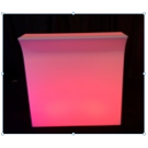 Glow Bar- GL02 (Qty. 8)