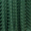 Hunter Green Stripe Bands - CTS69 (Qty: 156+)