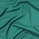 Hunter Green Polyester - LPL01
