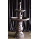 Two-Tier Fountain - PR56 (Qty: 4+)