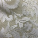 Ivory and Sage Lucerne Lace - LLC11