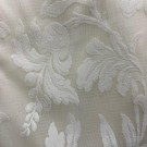 Ivory Lucerne Lace - LLC09