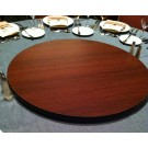 "30"" Lazy Susan - CE96 - (Qty: 50+)"