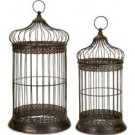 Elegant Bird Cages - LD20