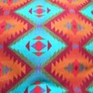 Navajo Cotton - LPR47