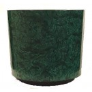 Green Marble Specialty Containers