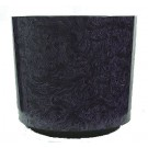 Black Marble Specialty Containers