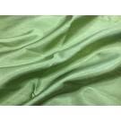 Sage Silk Shantung - LSK26