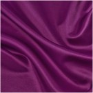 Plum Satin - LST22