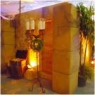 Stone Walls - PR115