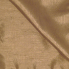 Taupe Silk Dupione - LSK23