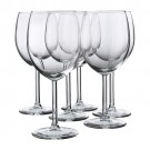 Wine Glass 10oz