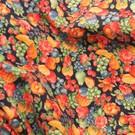 Tropical Fruit - LPR97