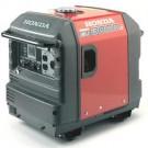 Whisper Generator