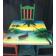 Caribbean table 4