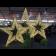 LED Stars