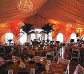 Event & Party Rentals in Orlando FL